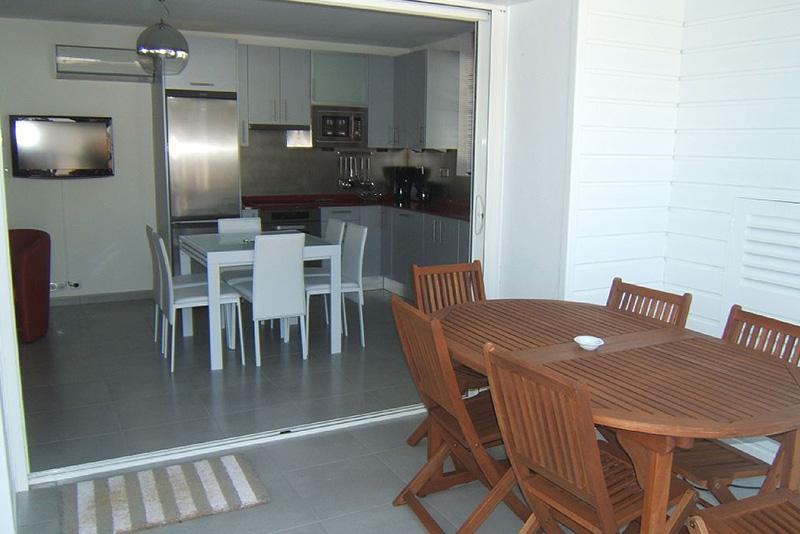 location hendaye villa gure loria appartements en location vacances hendaye. Black Bedroom Furniture Sets. Home Design Ideas